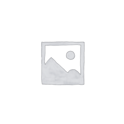 Шланги LP - Cтандарт