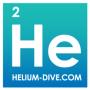 Helium Dive