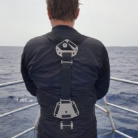 Helium-Harness-Sidemount-1