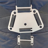 Helium-Harness-sidemount-3