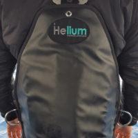 Helium-sm37-sidemount-2