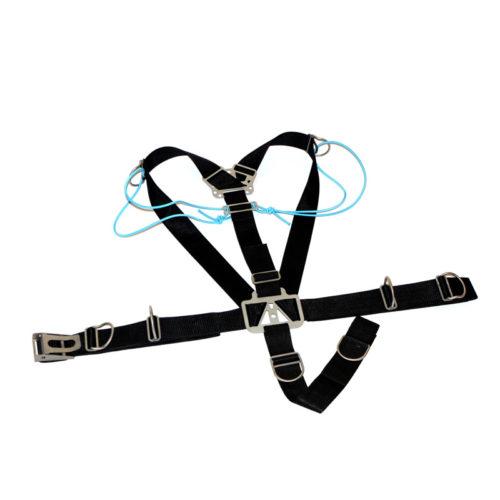 harness-sm-mono-6
