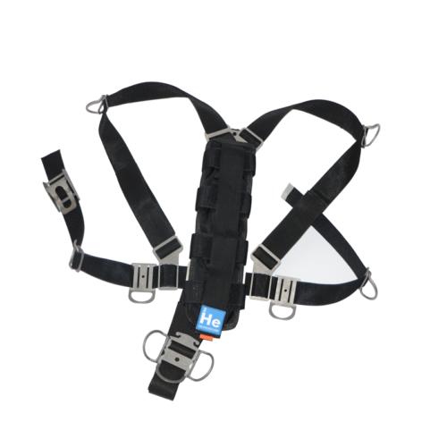 SM-Harness-Comfort-4